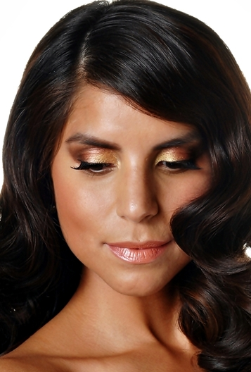 bronze makeup look by shawna del real.jpg