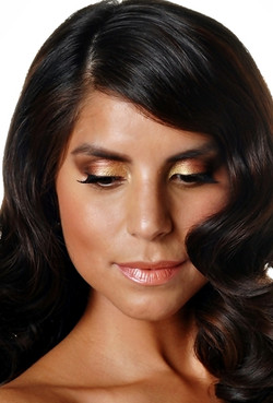 bronze makeup look by shawna del real.jpg