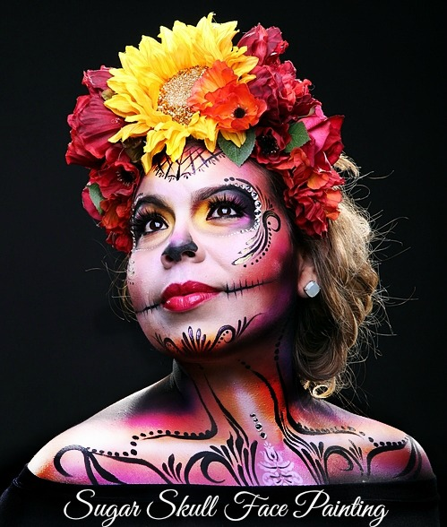 sugar skull face painting (1).jpg