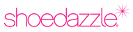 shoedazzle body painting.png