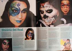 illusion magazine.JPG