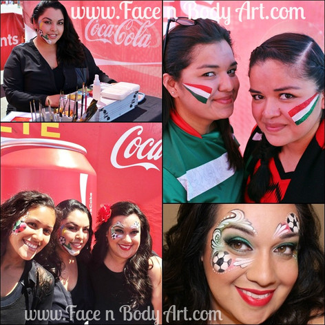 coca cola soccer face painter.jpg