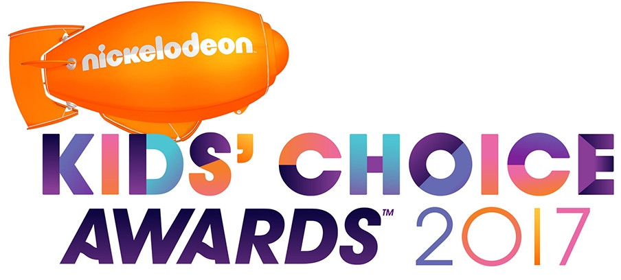 Nickelodeon-2017-Kids-Choice-Awards-airb