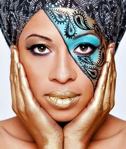 makeup artist face painting.jpg