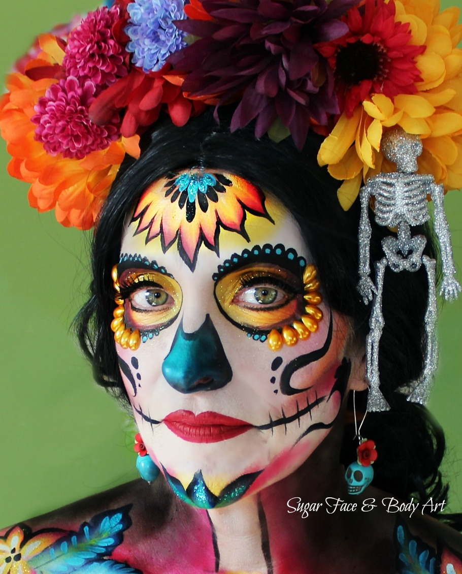 calavera face paint.jpg