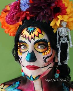 calavera face paint.jpg