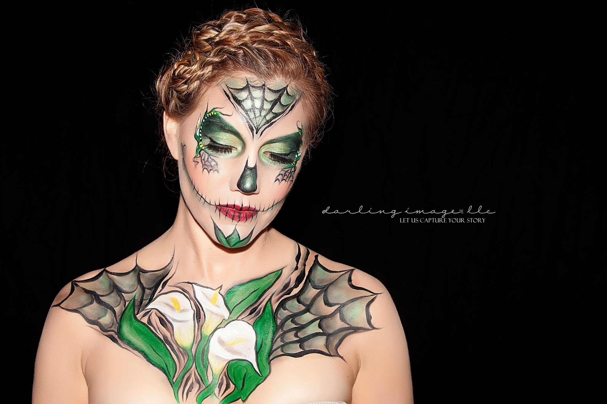 Sugar+skull+by+shawna+d.jpg