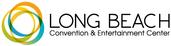 Long-Beach-Convention face painters