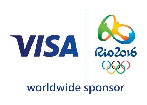 Visa2_Rio2016 face painter