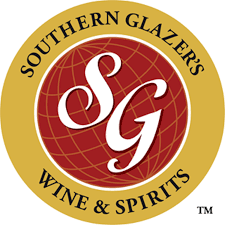 southern wines and spirits face painter day of the dead