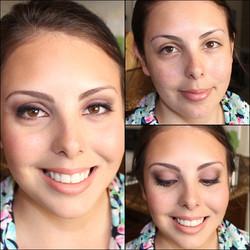 bridal makeup artist la.jpg