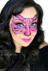 pink kitty makeup by shawna del real.jpg