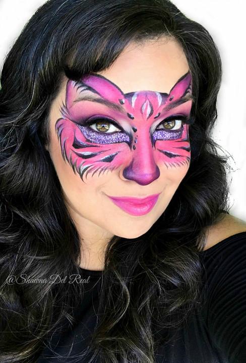 pink kitty makeup by shawna del real.jpg