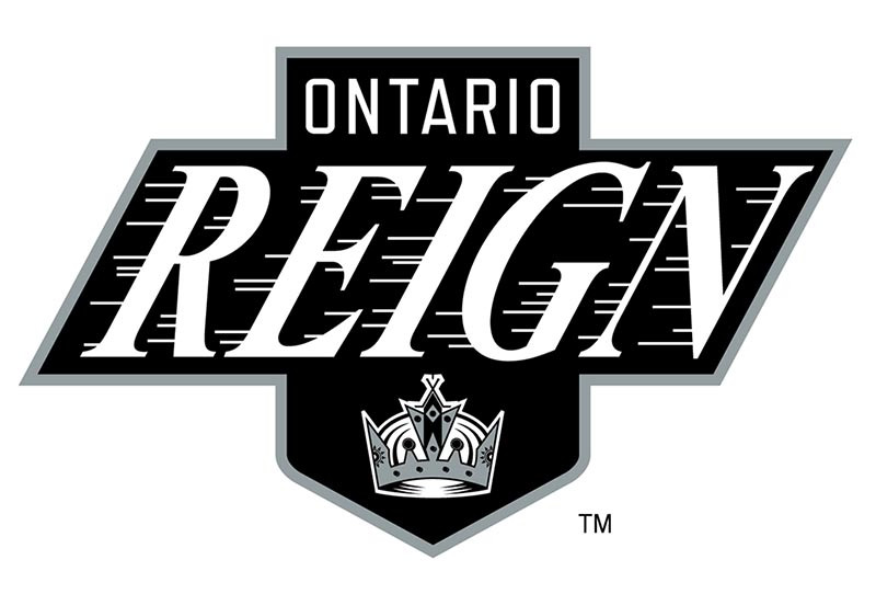 ontario reign hockey face painting.jpg
