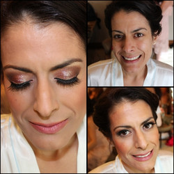 renee wedding makeup.jpg