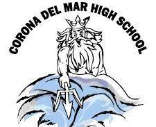 corona del mar high school day of the dead