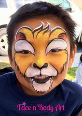 lion face paint.jpg