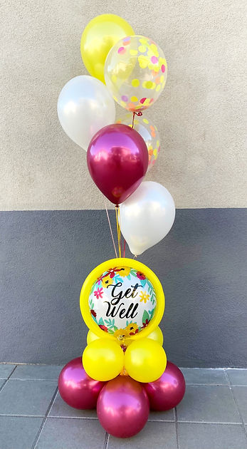 Get well helium balloon bouquet.jpg