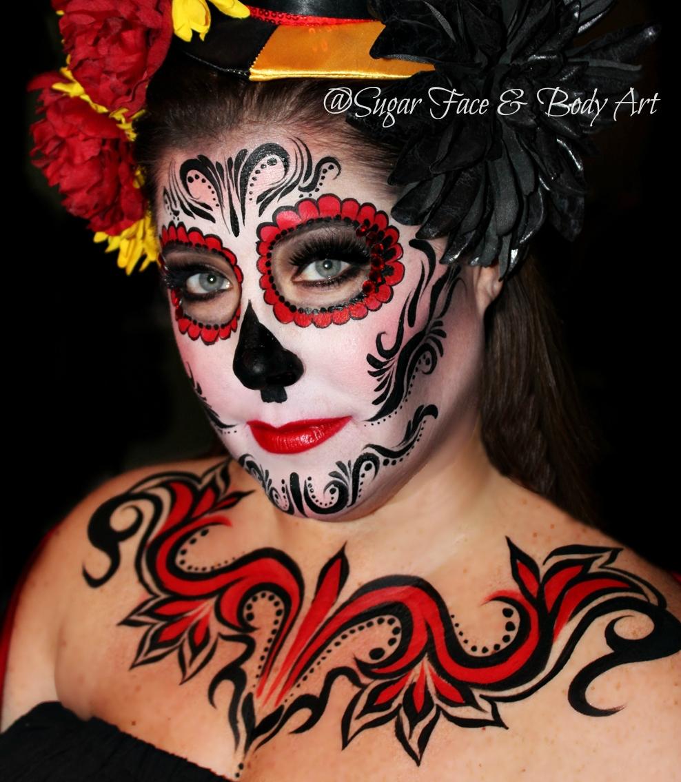 sugar skull makeup (1).jpg