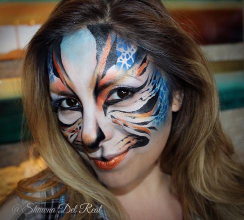 tiger from workshop (1).jpg