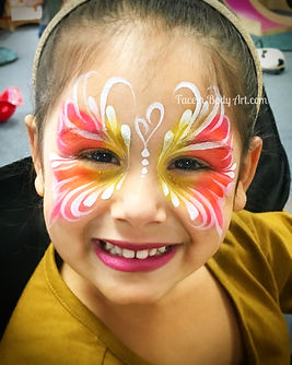 neon butterfly face paint.jpg