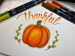 thankful water pens.jpg