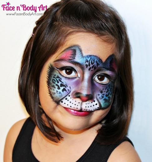 leopard face painting design.jpg
