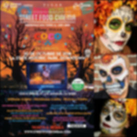 street food cinema sugar skulls 2018.jpg