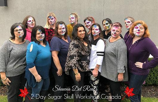 canada sugar skull workshop.jpg