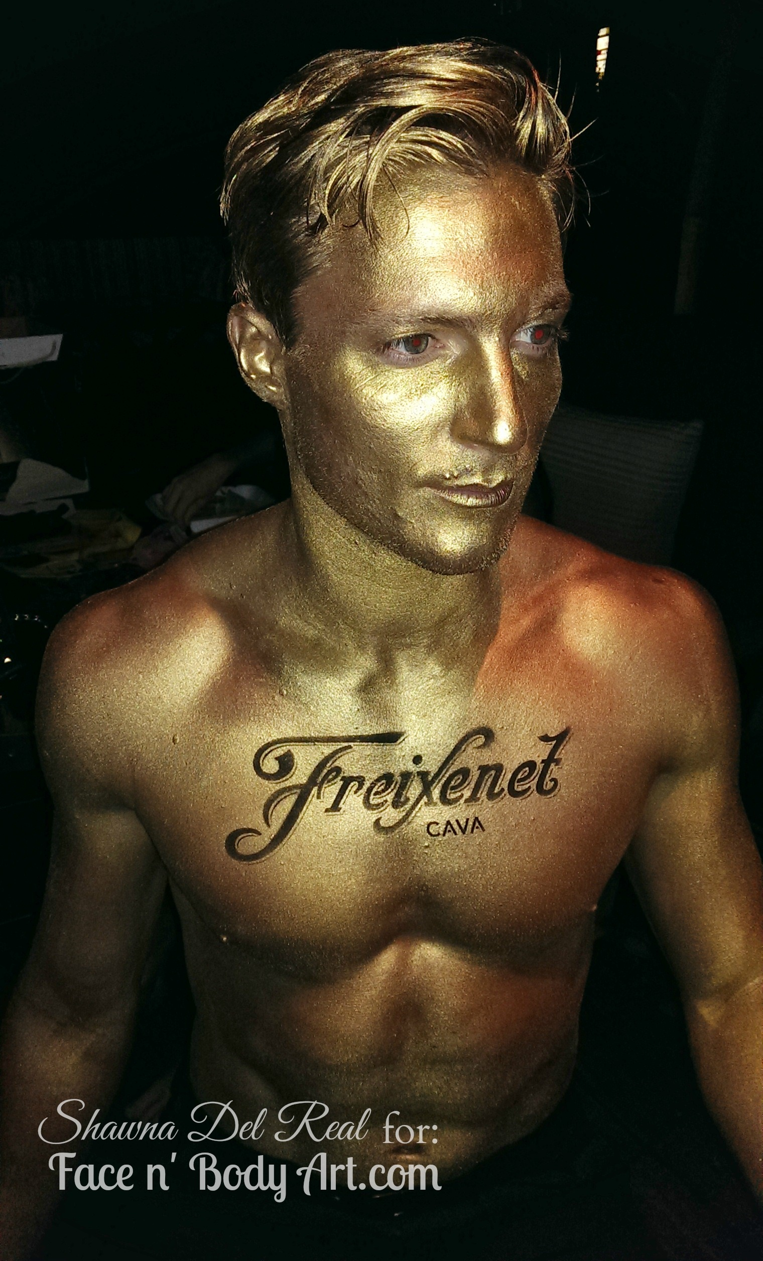 freixenet body paint (1).jpg