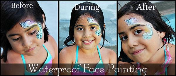 waterproof face painting.jpg