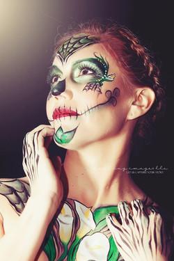 calla+lily+sugar+skull+by+shawna+del+real.jpg