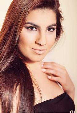head shot makeup artist.jpg