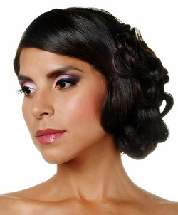 bridal makeup by shawna d.jpg