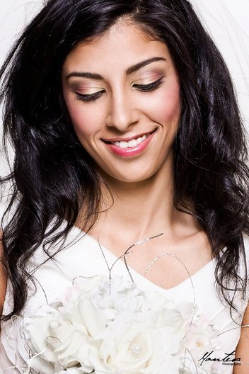 fresh bridal makeup by shawna del real.jpg