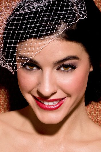 pin up bridal makeup by Shawna Del real.jpg