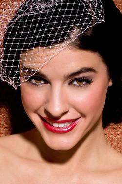 pin up bridal makeup by Shawna Del real.jpg