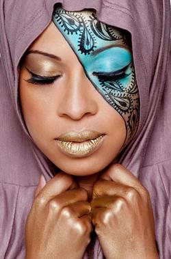 makeup face painting.jpg