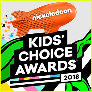 kids-choice-awards-2018-airbrush artists