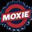 moxie 710 face paint.png