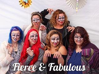 fierce and fabulous class pic.jpg
