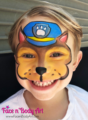 paw patrol chase face painting .jpg