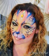 class fantasy tiger face paint.jpg