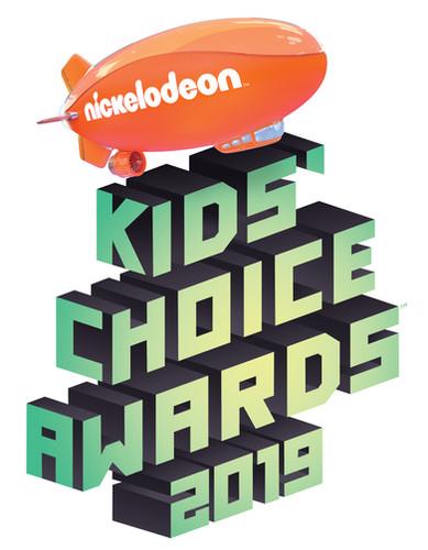 kids choice awards airbrush artists.jpg