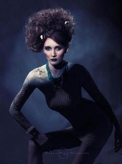 hi fashion makeup by shawna del real.jpg