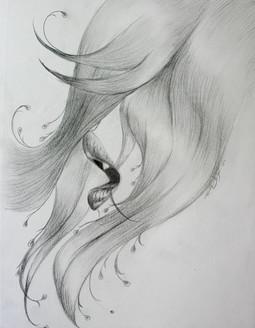 You leave me breathless.jpg