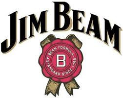 jim beam day of the dead face painter