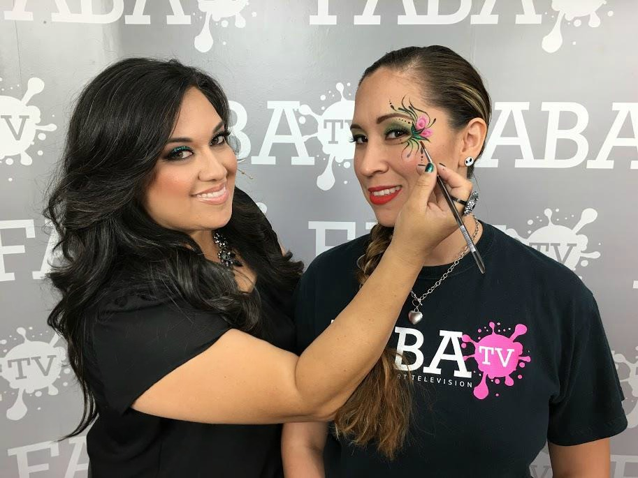 Body Art Events Los Angeles County