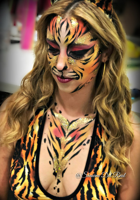 tiger makeup and body painting.jpg