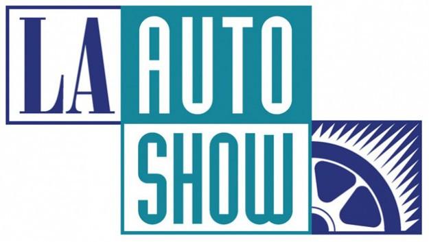 la-auto-show airbrush tattoo artist